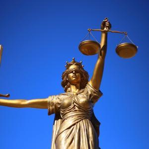 【集団訴訟に向けて】クリス岡崎の『SRCサムライロイヤルコミュニティ』について