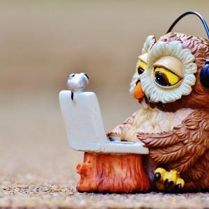 【覚えるべきコツ3選】ブログ記事書き方のコツ!【これからブログを始める方向け】