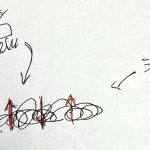 なかいしう【NAVITIMER 8 CHRONOGRAPH RED GOLD】メソッド