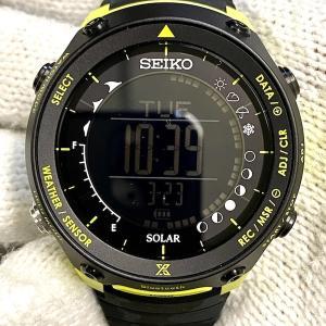 SBEM005【棚卸し】SCED053