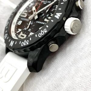 ブライトリング【X82310A71B1S1】エンデュランス プロ