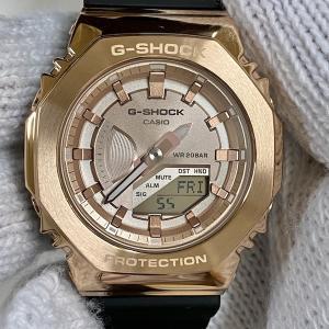 命【G-S2100】名