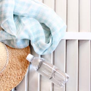 夏の釣りの暑さ対策で超おすすめしたい便利グッズを紹介!