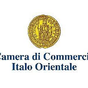 PRESENZA ITALIANA IN GIAPPONE. CAMERA DI COMMERCIO ITALO ORIENTALE RILANCIA LE ATTIVITA A SOSTEGNO DELL'EXPORT ITALIANO