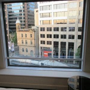 初の海外オーストラリア...Part2