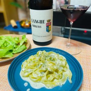 イタリア・ピエモンテの赤ワイン