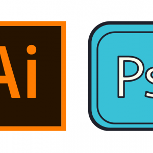 【急ぎのしらせ】学生版Adobe Creative Cloud、amazonで今日までセール¥28,608-.