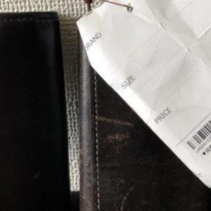 ポールスミスのマルチカラーキーケースを出品して3.000円で売るコツの話