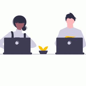 ブログを収益化する仕組み|ブログ収入の作り方【ブログインカム】