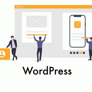 WordPress有料テーマで安いものはおすすめ?有料テーマ購入失敗談!