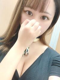 ★ ★ リ ア ル  タ イ ム 速 報 ★ ★