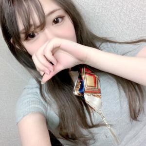 ◆SORAMAME出勤情報◆ ~2020.6.18(木)~