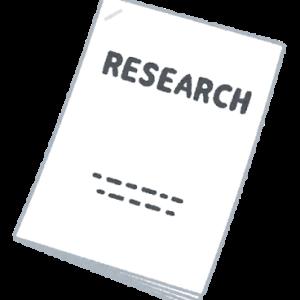 COVID-19に関する論文やその解説のリンク
