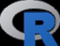 Rで手早く計算するならGoogleColaboratoryで計算してipynbダウンロードしてhtmlに変換がお勧め(2020年5月時点)