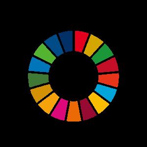 お金儲けの指針となるかと思って読んだ『60分でわかる!SDGs超入門』、17の持続可能な開発目標SDGsはビジネスにおけるリスクマネジメントであると気づかされた