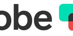 Microsoftの機械学習アプリLobe(beta版)でリンゴとみかんを分類するWEBアプリ作成を試してみる(8)Lobeで出力した自前モデルをTensorFlow.js用モデルに変換してNetlifyで公開