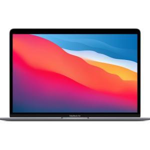 WindowsユーザーがMacBookAirを購入してみた(2)Xcodeのインストール