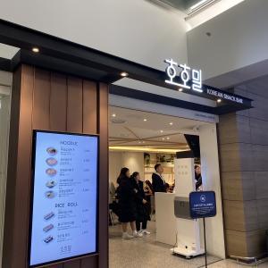 【韓国】金浦空港(GMP)と仁川空港(ICN)どっちがいいの?!実際にどちらも使ってみて出た結論