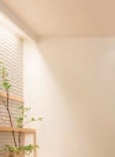 【ハウスメーカーの設計が教える】失敗しない注文住宅のインテリア!! ~リビングのしつらえ~