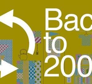 【告知】トークイベント「Back to 2002」