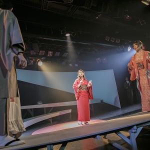 【告知】【募集】「一日でつくる舞台美術WS」2018