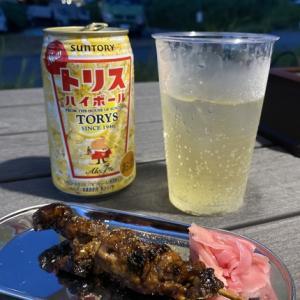 美味しいうなぎでSNSを賑わせた「宮古島kkレンタカー」ダリさんの酒場時間が居心地よい♩