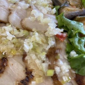 抜群に美味い!琉球の風 屋台村のお弁当! 島の駅みやこ さんのお弁当コーナーに売っていました。
