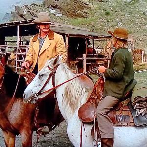 #115 さらばバルデス(The Valdes Horses)