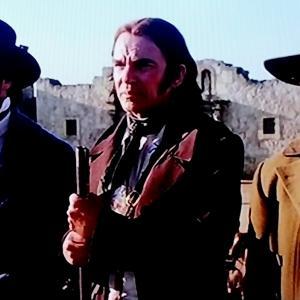 #164 アラモ 2004年版(The Alamo)