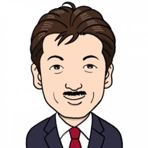 ZOOM カットイメージ体験セミナー 12/12(土)