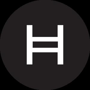 Hedera Hashgraph (HBAR) 2020-02-12   一時120%暴騰