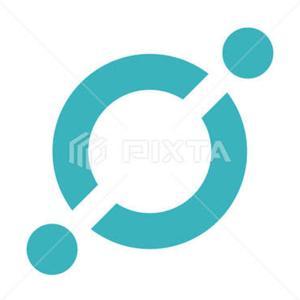 ICON (ICX) 2020年2月4日 65.17%上昇 暴騰!