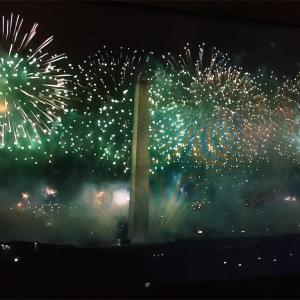 Celebrating America 🇺🇸