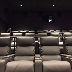 おススメの映画館in Greater Boston Area