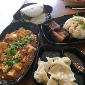 「しびれ系」麻婆豆腐ならここ!ホーチミン一区の台湾料理店「Jeffrey's Kitchen 」