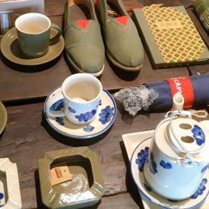 古き良きハノイの雰囲気が味わえる!ホーチミン二区「Cong CaPhe(コンカフェ)」でココナッツコーヒー♪