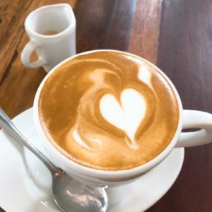 こだわりドリンクのみのカフェ♪ホーチミン二区「Myracle Cafe(ミラクルカフェ)」でゆったり♪