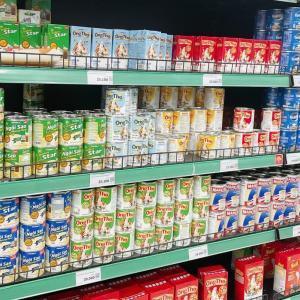 ベトナムコーヒー以外にも!ホーチミンのコンデンスミルクを使ってみよう♪