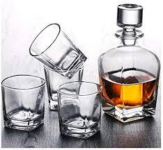 たいへんだ、アルコール類が販売規制強化へ進む?