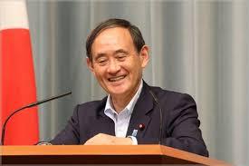菅首相が、本日、ベトナムからインドネシアへ