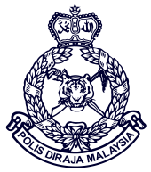 麻薬関連で、大量の警察官、職員が逮捕された。