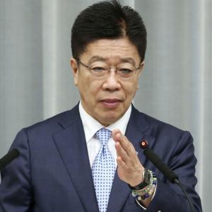 日本政府、ワクチン証明書7月中、下旬よりから発行へ