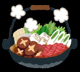 「すき焼き」の肉は牛派?豚派?