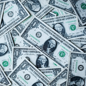 【外貨積立セール】1,000万円でドルを追加で買い付ける。