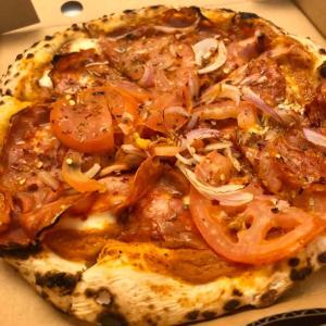 モントキアラ周辺の有名イタリアン3店舗比較!ピザのNo.1は?!