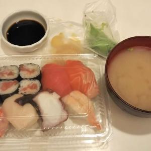 普段使いに◎錦三吉★モントキアラ周辺で美味しい日本食