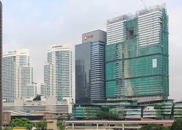 マレーシアで家探し!!家選びで注意すべき3つのポイント