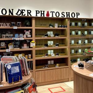マレーシアで証明写真を撮るならココ!Wonder Photo Shop