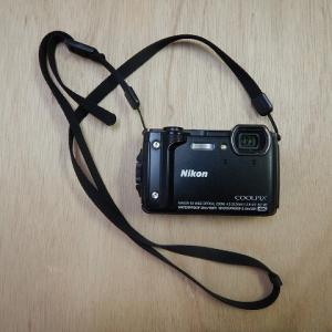 デジタルカメラ(デジカメ)