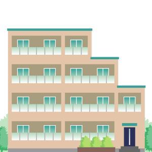 ヘーベル賃貸併用住宅を見学!~その3:学び~